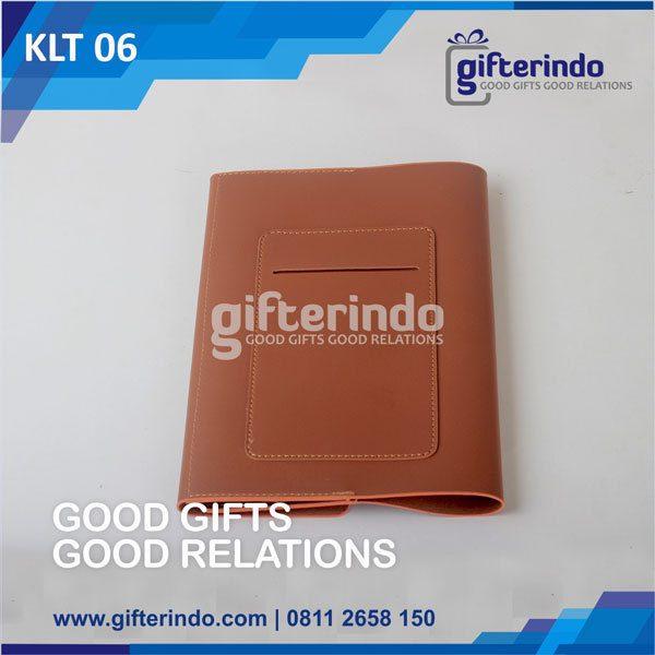 Leather Gift Kulit