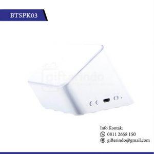 Gadgets Accesories Speaker