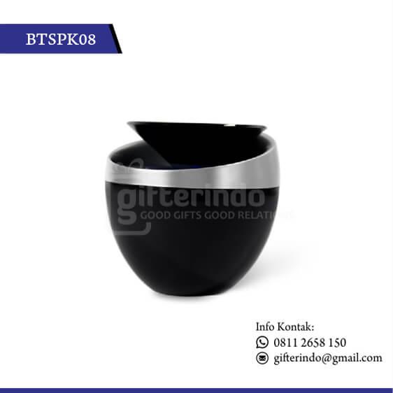 Speaker Bluetooth Unik