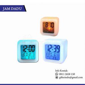 Jam Dadu
