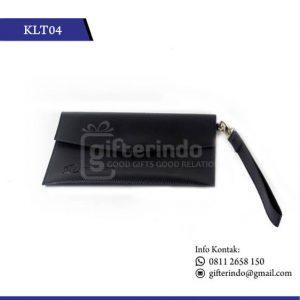 Dompet Kulit Custom