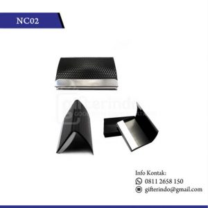 Office Name Card Holder