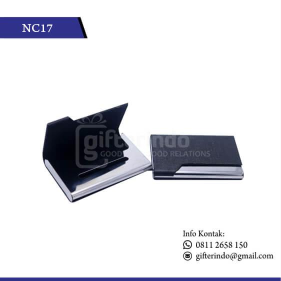 Office Suplies Name Card Holder Eksklusif