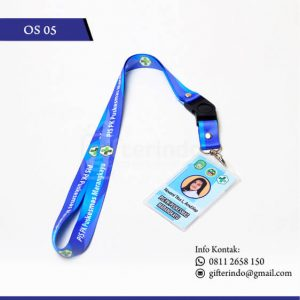 Id Card Custom